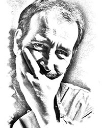 Albert Pastó