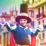 Carnaval Lleida 2015