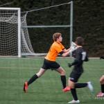 futbol juvenil primera catalana